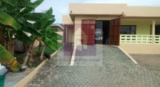 5Bedroom House for Sale at Agbogba