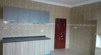 2Bedroom House for Rent at North Legon
