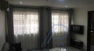 Serviced Apartments for Rent /$1600/1&2BR