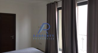 2 Bedroom in Cantonments for Rent