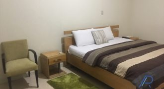 2 Bedroom at East Legon for Rent