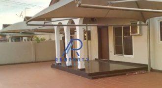 3 Bedroom Manetville Home for Sale