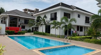 3 Bedroom Townhouse For Rent in Cantonment