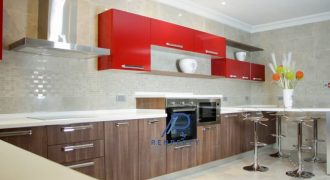 Serviced Apartments for Rent in Cantonments