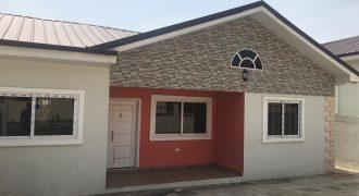 2BR Oyarifa House for Rent
