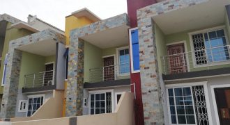 3BR Taifa Houses for Sale/Rent