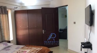 Serviced Apartments for Rent in Dansoman