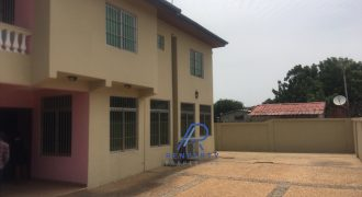 4BR House for Rent in East Legon