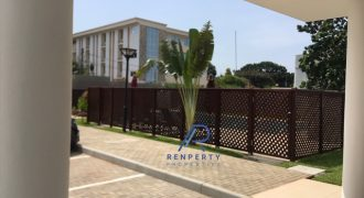 3BR Apartment in Cantonment for Rent