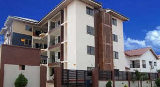1 & 2 BEDROOM APARTMENT FOR RENT AT TSE ADDO (UNFURNISHED)