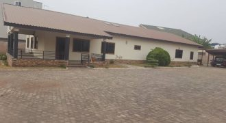 4 Bedroom House For Sale In Labone