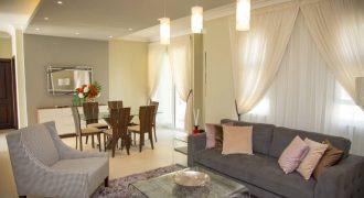 3 BEDROOM TOWNHOUSE FOR SALE IN ADJIRINGANOR