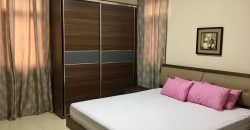 3 Bedroom Furnished Apartment For Rent In East Airport