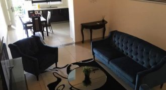 2 Bedroom Furnished Apartment To Let in Cantonments, Accra