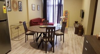 1 & 2 Bedroom Apartment For Rent In Cantonments
