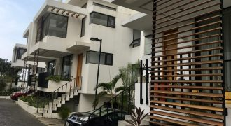4 Bedroom Townhouses For Sale In Cantonments
