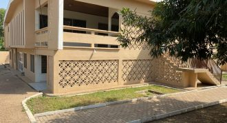 12 Bedroom House To Let in East Legon