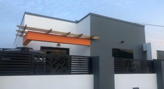 3 Bedroom House For Sale At East Legon Hills