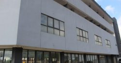 Office Space For Rent In Spintex