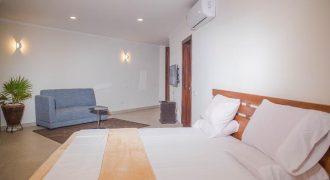 Studio Apartment For Rent In East Airport