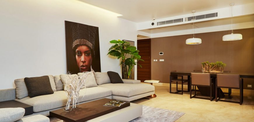 4 BEDROOM FOR SALE IN ACCRA, RIDGE