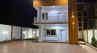 3 BEDROOM HOUSE FOR RENT IN WEST TRASSACO – KINGS COTTAGE
