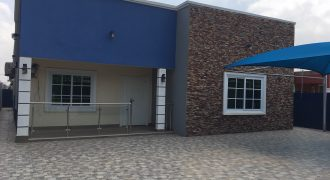3 BEDROOM HOUSE FOR RENT IN LAKESIDE EST.