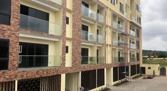 2 BEDROOMS APARTMENT FOR SALE IN EAST LEGON