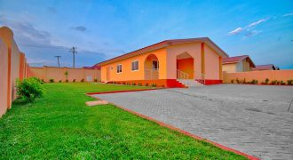 3 BEDROOM HOUSE FOR SALE IN KATAMANSO