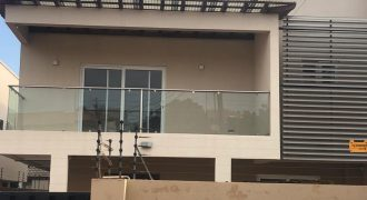 4 BEDROOM HOUSE FOR SALE IN EAST AIRPORT, ACCRA
