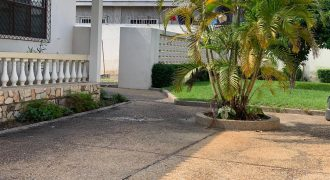 3 BEDROOMS 2BQ HOUSE FOR SALE IN EAST LEGON