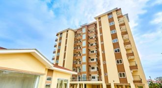 3 BEDROOM APARTMENT FOR SALE IN SPINTEX