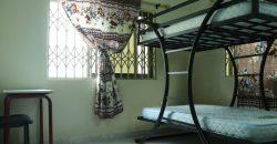 21 BEDROOMS FACILITY FOR SALE IN WINNEBA