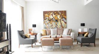 4 Bedroom Ambassadorial Villa For Rent In West Ridge