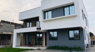 4 BEDROOMs HOUSE FOR SALE IN EAST AIRPORT