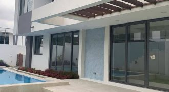 4 BEDROOM HOUSE FOR SALE IN CANTONMENTS, ACCRA.