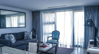 RENT 2 BEDROOM APARTMENT IN RIDGE, ACCRA