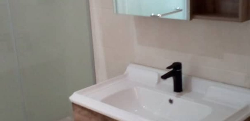 4 Bedroom House For Sale in East Legon Adjiringangor