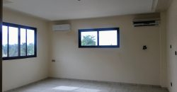 4 BEDROOM HOUSE FOR RENT IN AIPORT WEST
