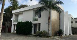 3 BEDROOM HOUSE FOR RENT IN RIDGE, ACCRA