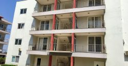 2 BEDROOM FURNISHED APARTMENT FOR RENT IN EAST LEGON