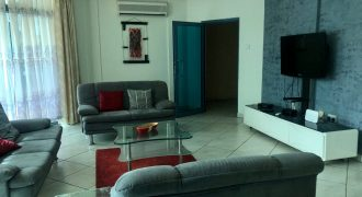 1 & 2 BEDROOM APARTMENT FOR RENT IN AIRPORT WEST