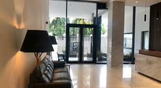 3 BEDROOM APARTMENT RENTING IN AIRPORT RESIDENTIAL