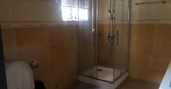 FURNISHED 4 BEDROOMs HOUSE FOR RENT IN DZORWULU