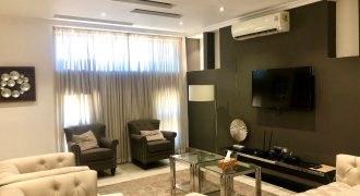 4 BEDROOM HOUSE TO RENT IN CANTOMENTS