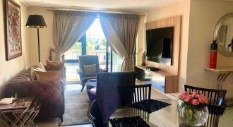 3 BEDROOM APARTMENT RENTING IN RIDGE, ACCRA