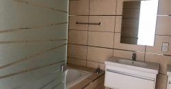 3 BEDROOM HOUSE TO LET IN RIDGE, ACCRA