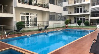 3 BEDROOM APARTMENT FOR RENT IN RIDGE