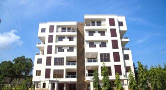 3 BEDROOM RINGWAY ESTATE APARTMENT FOR RENT