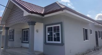 3 BEDROOM HOUSE FOR RENT IN COM. 18 – SPINTEX